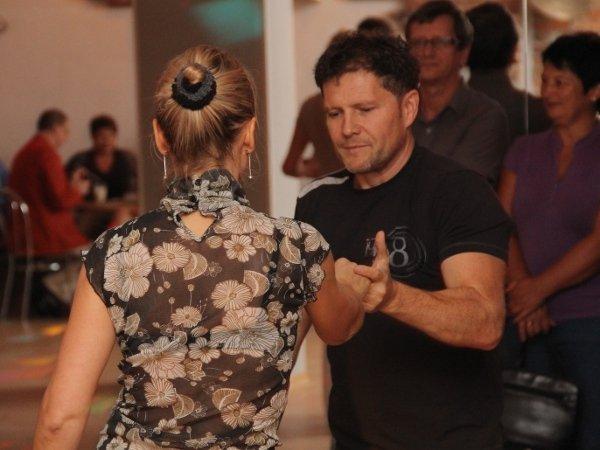 szkoła tańca Opole - nauka tańca