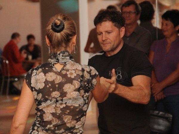 zawansowana grupa taneczna w Opolu