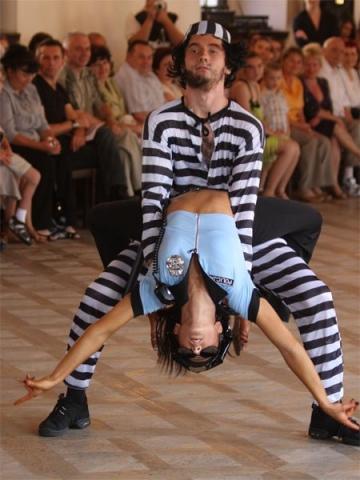 Szkoła Tańca Opole