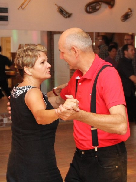 szkoła tańca Opole - nauka tańca dla dorosłych