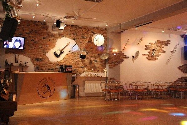 kurs tańca towarzyskiego opole sala taneczna